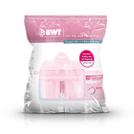 BWT Gourmet Mg2+ silver-free1.png